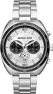 Amazon.es: Michaël Kors - Hombre: Relojes
