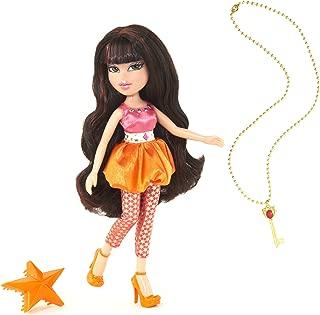 Best katia bratz doll Reviews