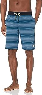 Paul Smith Men's Jersey Short YD