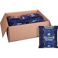 Maxwell House Shy Cafe Roast Vending Coffee (32 oz)