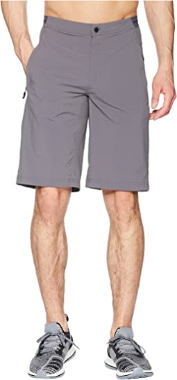 adidas Outdoor - Lite Flex Shorts