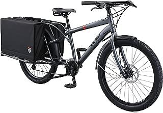 bullet bike cargo