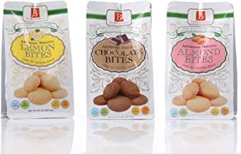 Best italian cookie company Reviews
