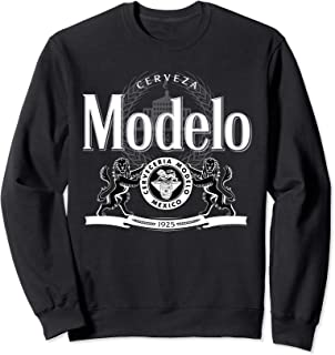 modelo especial sweater