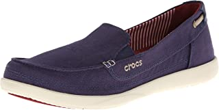c5a8d4f220016 Amazon.com  Crocs - Loafers   Slip-Ons   Shoes  Clothing