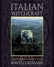 strega italian witchcraft