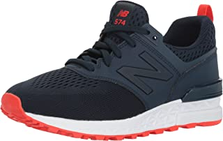 New Balance WL220TF, Baskets Mode pour Femme Gris Daybreak