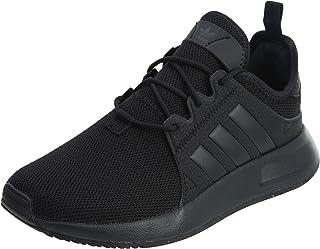 Kids' X_PLR Running Shoe