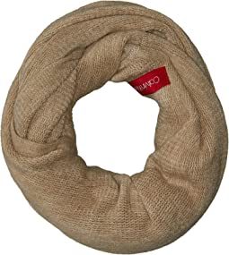 Basic Wrap Knit Loop