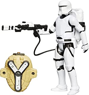 Best star wars the force awakens stormtrooper figure Reviews