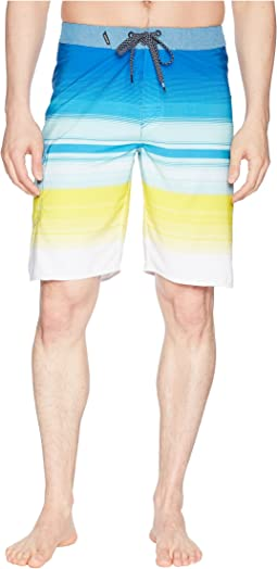 Mirage Accelerate Boardshorts