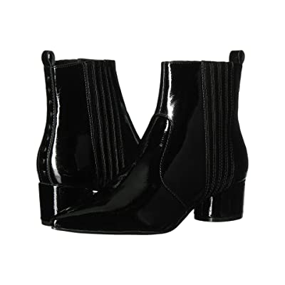 KENDALL + KYLIE Laila 3 (Black Synthetic) Women