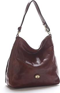 D&D Hobo Bag