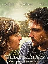 wild decembers film