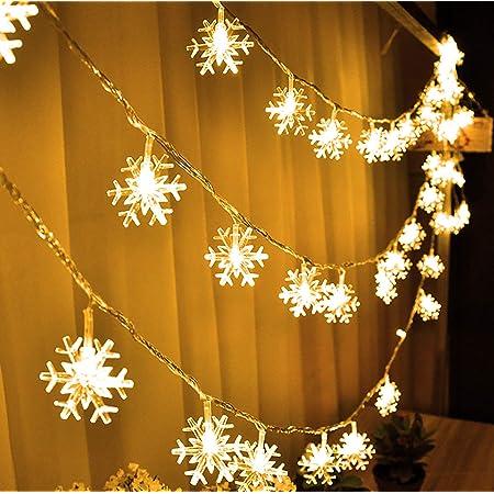 Set of 4 Deep Navy Blue Stain Resistant Snowflake Winter Wonderland Christmas Xmas Holiday Design \u201cNon-Slip Grip\u201d Drink Cup Mug Coasters