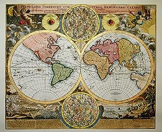Amazon.es: mapamundi - Incluir no disponibles / Carteras ...