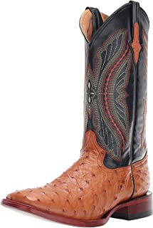 21fa055118d Amazon.com: Ferrini - Western / Boots: Clothing, Shoes & Jewelry