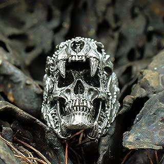 Best black diamond lotus ring Reviews