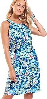 charlie paige summer dresses