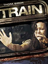 Best the train film Reviews
