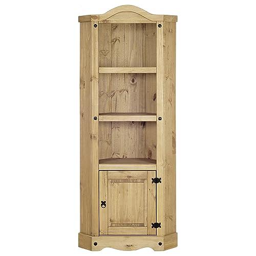Bedroom Corner Units: Amazon.co.uk