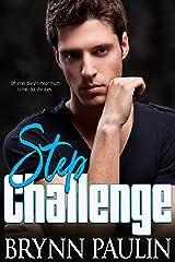 Step Challenge Kindle Edition