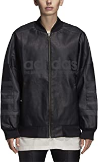c293b526f4183 Amazon.ca: adidas - Coats & Jackets / Outerwear: Clothing & Accessories
