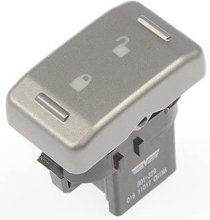 Dorman 901-329 Door Lock Switch