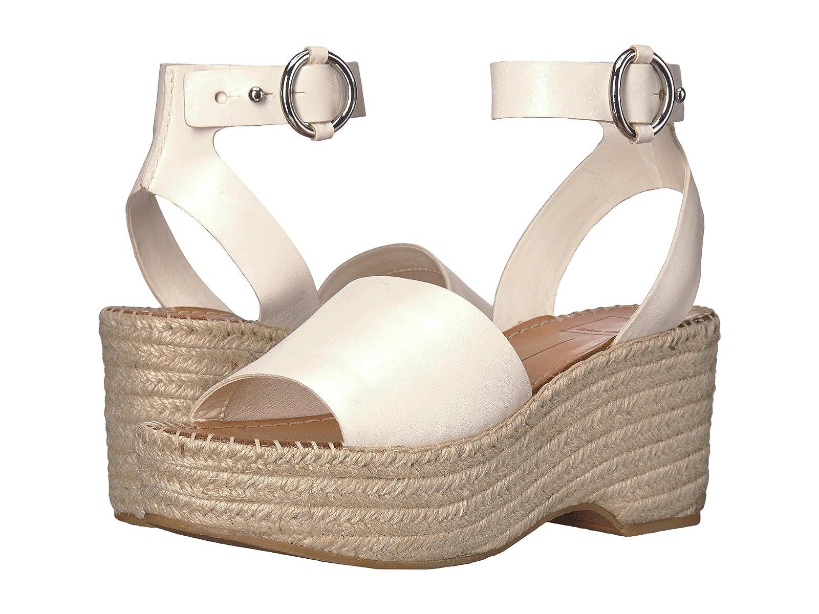 Dolce Vita LeslyAtmospheric grades have affordable shoes