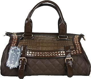 Xuna、レディースハンドバッグ