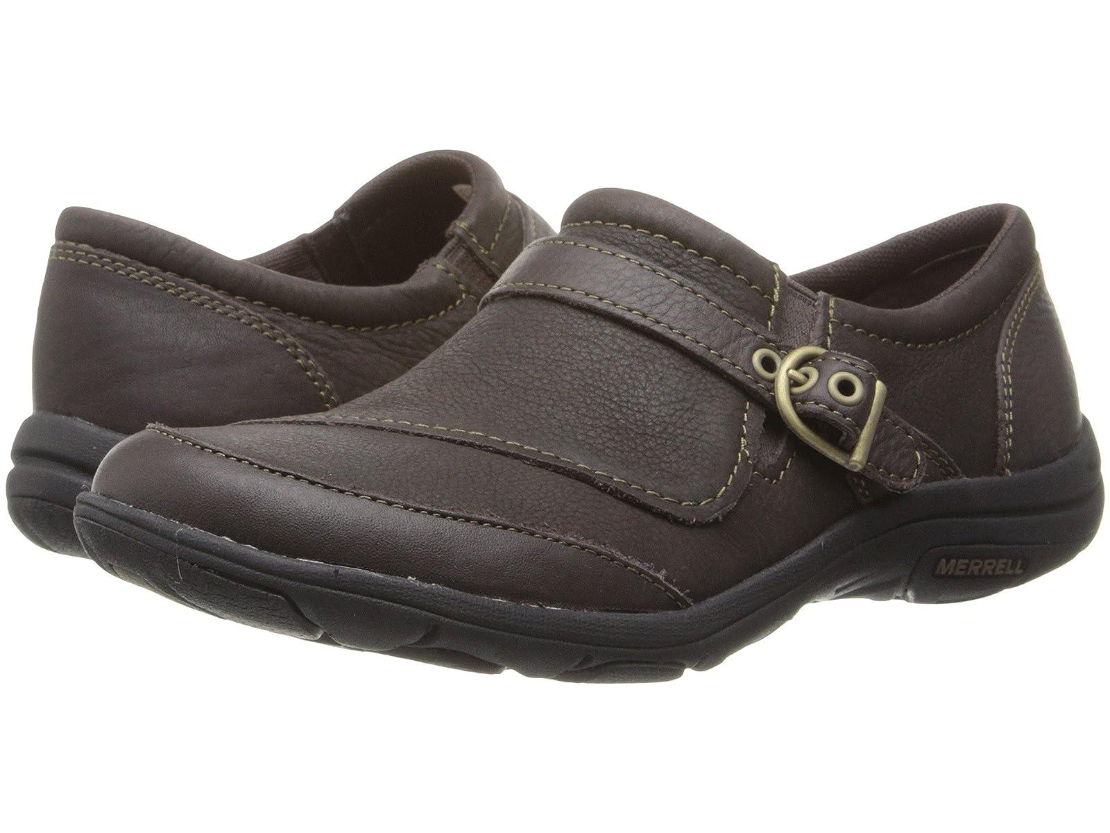 Merrell Dassie BuckleCheap and distinctive eye-catching shoes