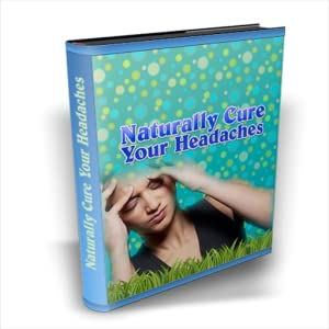 Try this helpful app that offers strategies to beat the pain of headaches Read about natural cures for chronic headaches Learn helpful strategies to avoid getting a headache