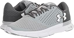 Under Armour - UA Micro G Speed Swift 2