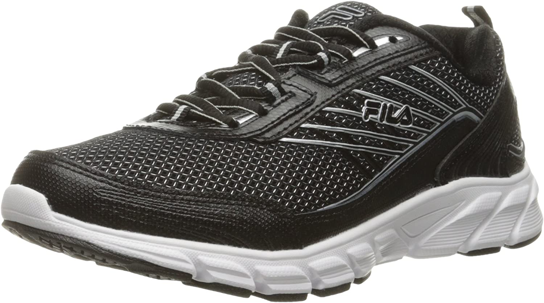 Fila Womens Forward 3 Running shoes