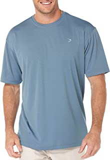 Mens Freeline Short Sleeve T-Shirt 16W Short