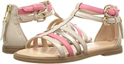 Jr Sandal Karly Girl 12 (Little Kid)