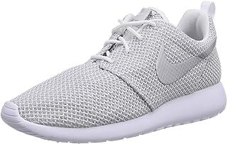 Suchergebnis auf für: Nike Roshe Run Damen
