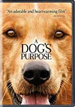 Best a dog's purpose movie full Reviews