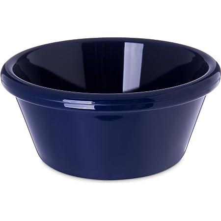 Cobalt Blue Fiestaware Ramekin