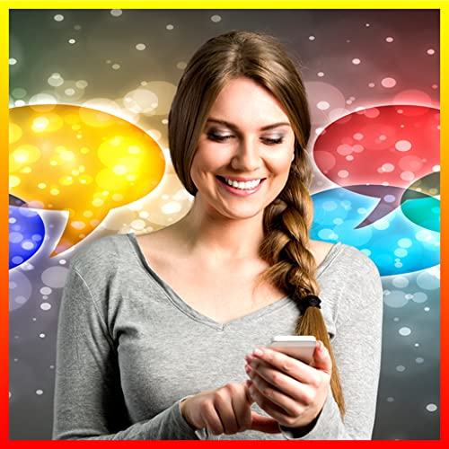 Notification Sounds (Best Message Ringtones For Android)