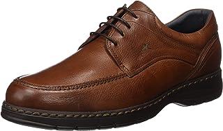 79627488 Fluchos Crono, Zapatos de Cordones Derby para Hombre