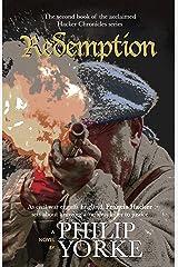 Redemption (eBook) Kindle Edition