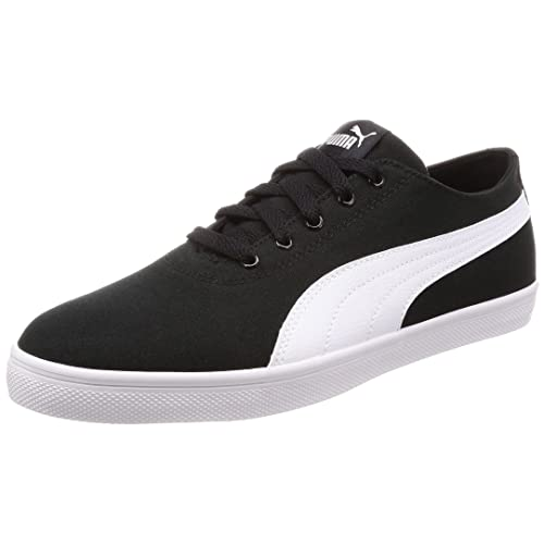 Puma New Shoes  Buy Puma New Shoes Online at Best Prices in India ... 5355cf548