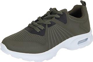 Slazenger Sa28Rk005 800 Kadın Sneaker