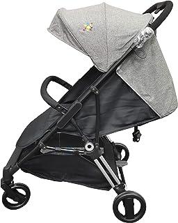 BABY LOVE STROLLER 27-112S