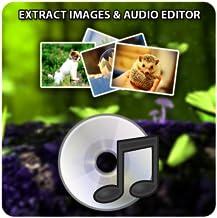 Video converter – mp4 to mp3 converter app