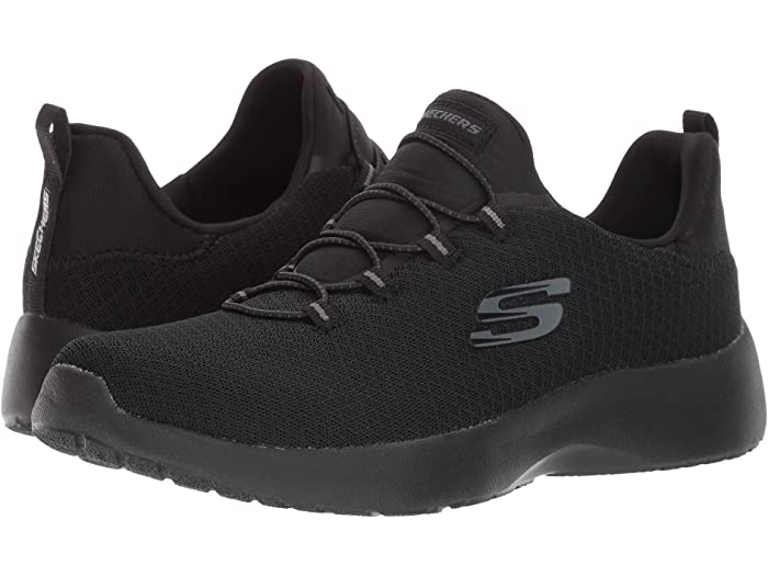 SKECHERS SKECHERS Dynamight