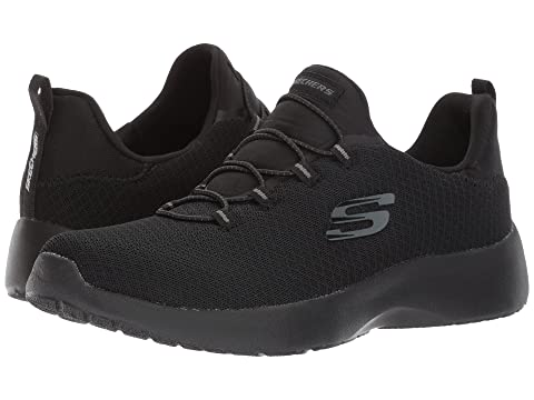 Apex On Mesh Slip Bungee SKECHERS High xRUqwR8