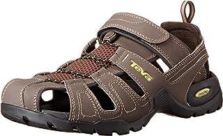 Men's M FOREBAY Sandal