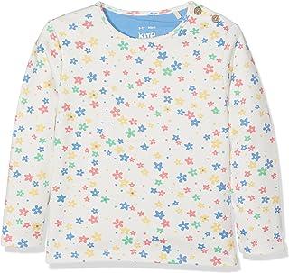 Kite Stargazer T-Shirt Bébé Fille